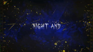 Glitch-Dark-Horror-Logo-Intro-Video-AETemplate2-Studious31