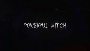 Glitch-Dark-Horror-Logo-Intro-Video-AETemplate3-Studious31