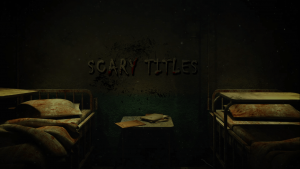Scary-Asylum-Horror-Opening-Title-AE-Template-Studious31
