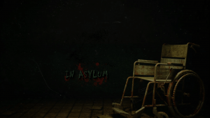 Scary-Asylum-Horror-Opening-Title-AE-Template2-Studious31