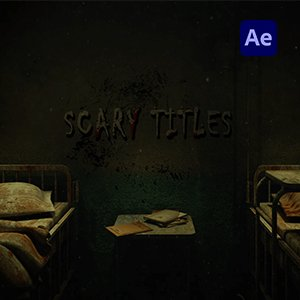 Scary-Asylum-Horror-Opening-Title-AE-TemplateCover-Studious31