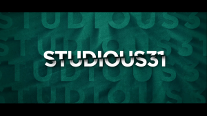 Trendy-Glitch-Typography-Intro-AE-Template-Studious31