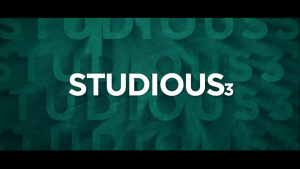 Trendy-Glitch-Typography-Intro-AE-Template2-Studious31