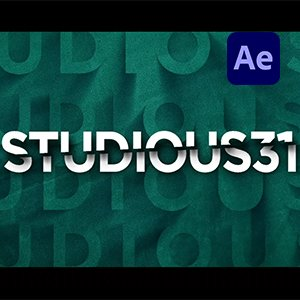 Trendy-Glitch-Typography-Intro-AE-TemplateCover-Studious31