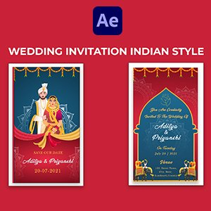 Wedding-Invitaion-Indian-Style-AETemplateCover-Studious31