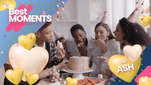Creative-Birthday-IntroVideo3-Studious31