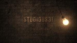 Dark-Light-Bulb-Logo-Intro-Template-Studious31