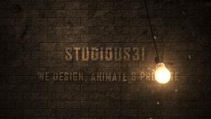 Dark-Light-Bulb-Logo-Intro-Template2-Studious31