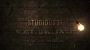 Dark-Light-Bulb-Logo-Intro-Template3-Studious31