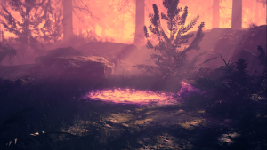 Dark-Light-Forest-Text-Intro-AfterEffectsTemplate2-Studious31