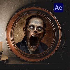 Old-Man-Ghost-Horror-Intro-AfterEffects-Template-Cover-Studious31