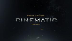 Warrior-Action-Cinematic-3DTitle-AETemplate-Trailer-Studious31