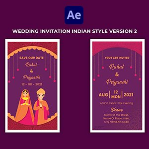 Wedding-Invitation-Indian-Style-AfterEffectsTemplate-InstaStory-Cover-Studious31