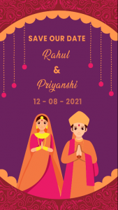 Wedding-Invitation-Indian-Style-AfterEffectsTemplate-InstaStory-Studious31