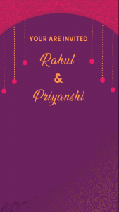 Wedding-Invitation-Indian-Style-AfterEffectsTemplate-InstaStory2-Studious31