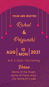 Wedding-Invitation-Indian-Style-AfterEffectsTemplate-InstaStory3-Studious31