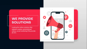 Business-Service-Promo-Video-AfterEffects-Template - Studious31