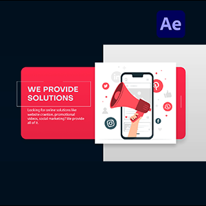Business-Service-Promo-Video-AfterEffects-Template-WebsiteCover- Studious31