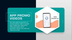Business-Service-Promo-Video-AfterEffects-Template3- Studious31