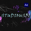 Creepy-Horror-Orphan-Movie-Logo-Intro-AE-Template-WebsiteCover-Studious31