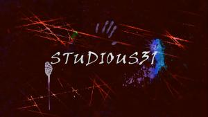 Creepy-Horror-Orphan-Movie-Logo-Intro-AE-Template3-Studious31
