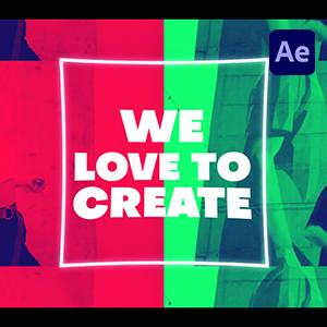 Fast-Typography-Intro-WebsiteCover-Studious31