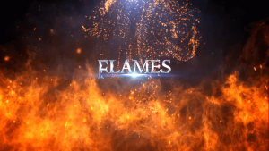 Lava-Flames-Titles-AfterEffects-Template-Studious31