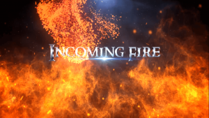 Lava-Flames-Titles-AfterEffects-Template2-Studious31