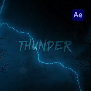 Lightning-Thunder-Horror-Intro-Video-AfterEffects-Template-WebsiteCover-Studious31