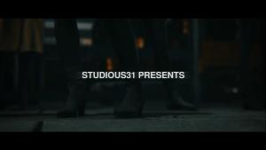 Night-Dark-E3rie-Movie-Or-Gaming-Intro-AE-Template-Studious31