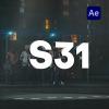 Night-Dark-Eerie-Movie-Or-Gaming-Intro-AE-Template-WebsiteCover-Studious31