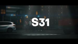 Night-Dark-Eerie-Movie-Or-Gaming-Intro-AE-Template3-Studious31