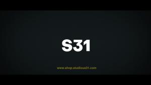Night-Dark-Eerie-Movie-Or-Gaming-Intro-AE-Template4-Studious31