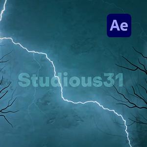 Scary-Dark-Trees-Logo-Text-Intro-AE-Template-WebisteCover-Studious31