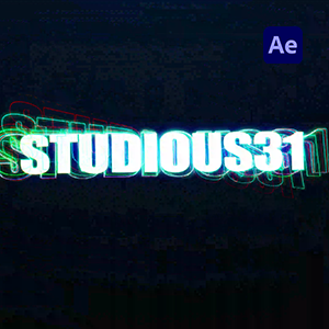 Glitch-Gaming-Logo-Intro-AE-Template-WebsiteCover-Studious31