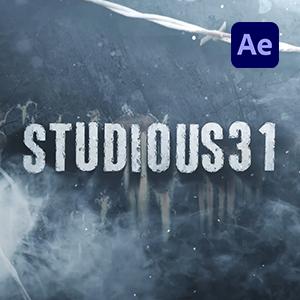 Horror-Mist-Grunge-Logo-Intro-Video-WebsiteCover-Studious31