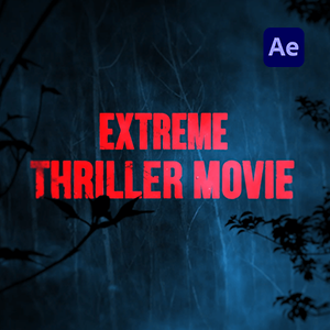 Scary-Mystery-Horror-Movie-Trailer-AE-Template-WebsiteCover-Studious31