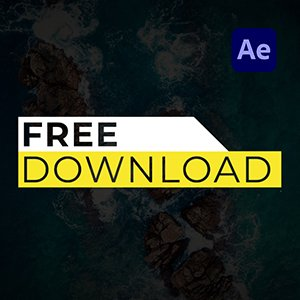 12-Free-Fresh-Title-Animation-AfterEffects-WebsiteCover-Studious31