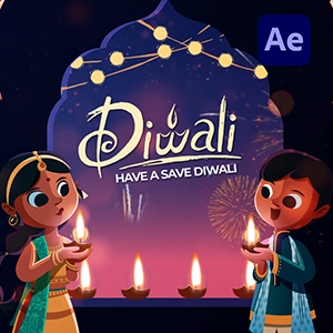Diwali-Festival-Invite-Intro-AfterEffects-Template-WebsiteCover-Studious31