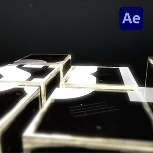 Grunge-Cinematic-Logo-Intro-AE-Template-WebsiteCover-Studious31