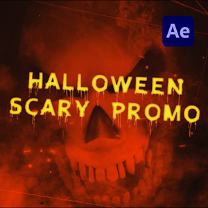 Horror-Halloween-Promo-Video-AfterEffects-WebsiteCover-Studious31